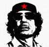 Фотография Kaddafi